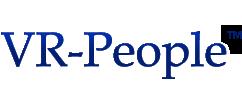 VR-People