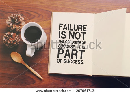 1509 stock-photo-inspirational-motivating-quote-on-notebook-and-coffee-with-retro-filter-effect-267961712