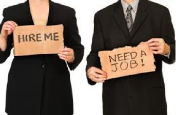 job need one